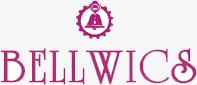 Bellwics